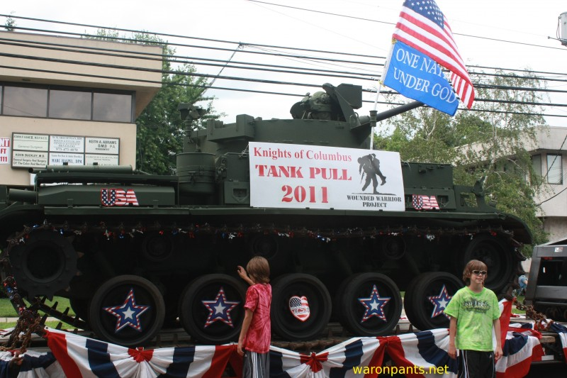 Army-Tank-Pull-2011-1