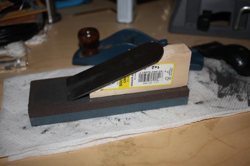Incense Burner 2 - 4